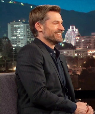 Watch Game of Thrones's Nikolaj Coster-Waldau Try to Convince Us That Jon Snow Is Dead