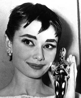 See the Most Memorable Oscars Beauty Moments of All Time