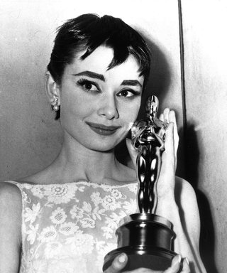 Most Memorable Oscar Beauty Looks