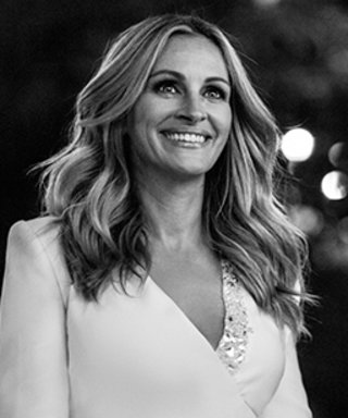 Watch Julia Roberts Stun in New Lancôme La Vie Est Belle Film