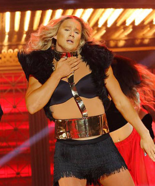 Lip Sync Battle Is Getting a Pint-Size Spin-Off
