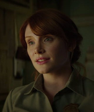 Watch the Teaser Trailer for Disney's Pete's Dragon Remake