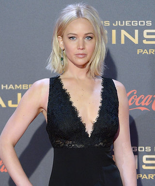 What Will Jennifer Lawrence Wear to the Oscars? InStyle's Experts Debate