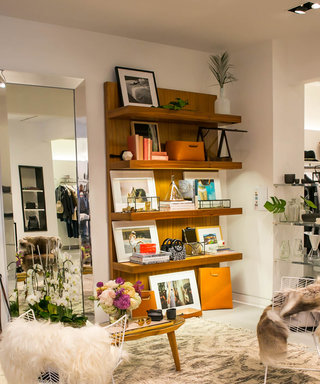 Why Reservoir Is the Best New Store Opening in Silver Lake
