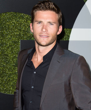 Enjoy These Incredibly Hot Photos of Birthday Boy Scott Eastwood