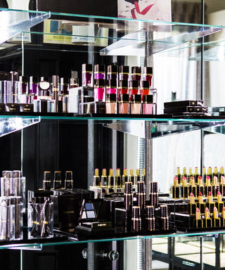 Violet Grey: Where Hollywood's Best Beauty Experts Shop