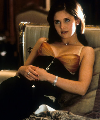 Sarah Michelle Gellar Will Reprise Her Cruel Intentions Character on NBC