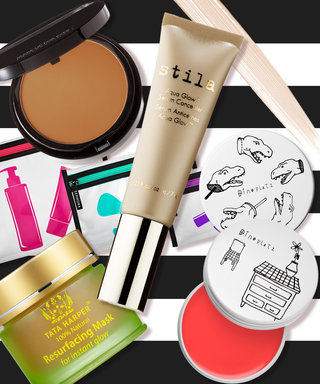 Editors' Picks: What Our Beauty Team Buys at Sephora