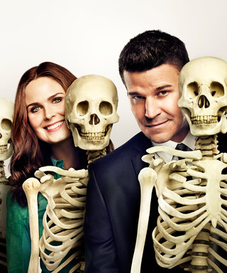 Bones Renewed for Final Short Season