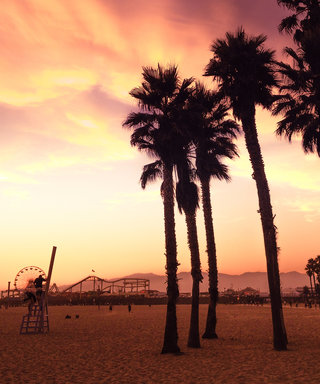 Your InStyle Editor-Approved Guide to Los Angeles (And Why It's Having a Moment)