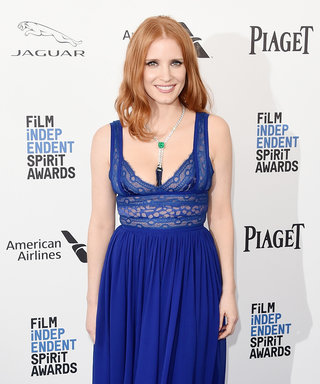 Film Independent Spirit Awards 2016: All the Best Red Carpet Looks