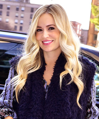 Former Bachelorette Emily Maynard Johnson Is Pregnant with Baby No. 3
