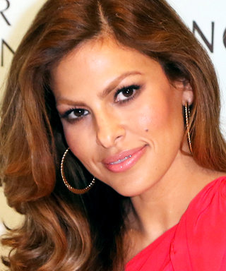 Eva Mendes Turns 42! Celebrate with a Look Back at Her Flawless Transformation