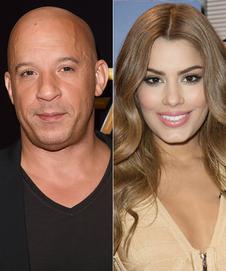 Miss Colombia Will Play Vin Diesel's Love Interest in xXx Sequel, xXx: The Return of Xander Cage
