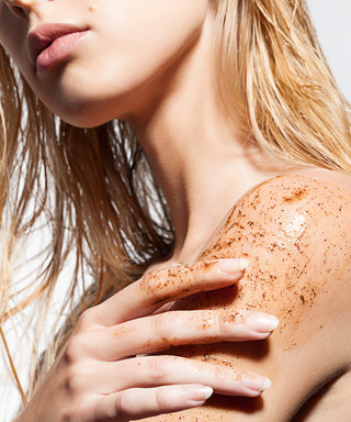 Everything You Need to Know About Exfoliating