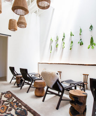 Where to Get a Fab Spa Treatment in L.A. for Only $35