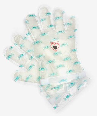Does It Really Work: Glove Treat, an At-Home Paraffin Hand Treatment