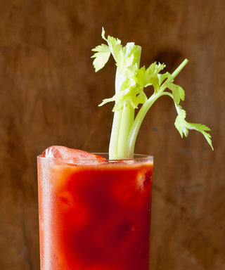 Where to Get the Best Bloody Marys in New York