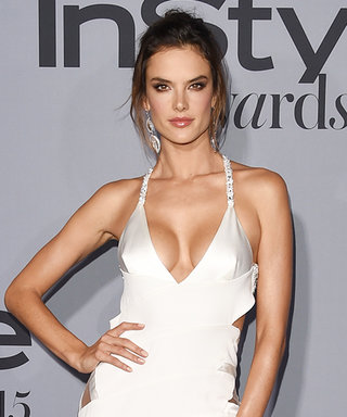 WATCH: How to Get a Body Like Alessandra Ambrosio