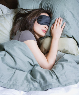 6 Sleep Tips to Help You Spring Forward More Smoothly