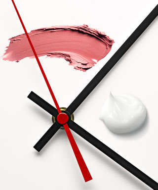 12 Time-Saving Beauty Products to Get You Through Daylight Saving Time