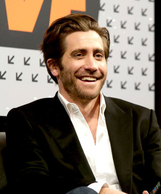 "Jake Gyllenhaal on His Demolition Role: ""I Was Embarrassed to Play the Character Because He's so Similar to Me"""