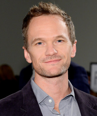 Neil Patrick Harris's Twins Channel Eloise with an Adorable Day at the Plaza Hotel