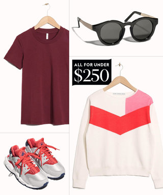 Shop a Store: The Best Finds from & Other Stories for Under $250, Total