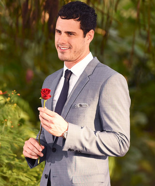 The Bachelor Has a Winner: Find Out Who Got the Final Rose!