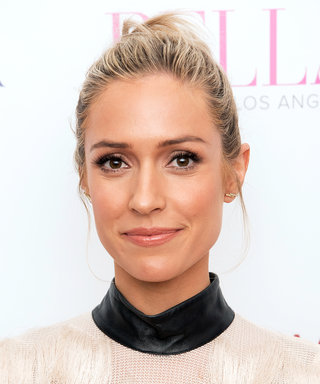 "Kristin Cavallari on Being TV's Resident Bad Girl: ""It's Made Me Who I Am"""