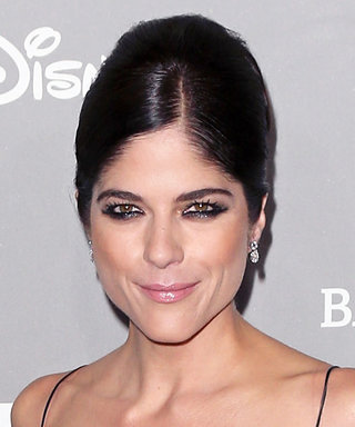 Selma Blair's Intense (and Uber Pricey) Workout Will Make You Want to Head to Malibu, Stat