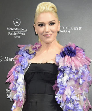 """Gwen Stefani Admits She Was """"Quite Embarrassed"""" by Her Divorce–but Feels """"Saved"""" by Blake Shelton"""