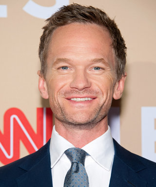 Neil Patrick Harris's Twins Are Getting into the St. Patrick's Day Spirit in Latest Instagram