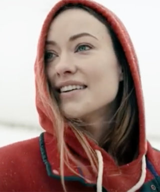 Olivia Wilde Stars in Powerful PSA for World Down Syndrome Day