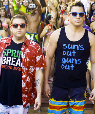 5 Spring Break-Themed Movies to Binge on Now