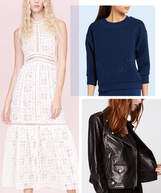 3 Perfect Oufits to Wear to Brunch