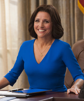 Julia Louis-Dreyfus Will Return to Filming Veep in August