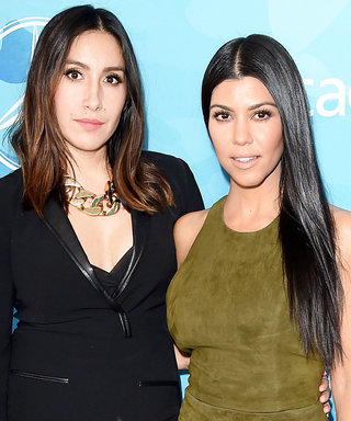 Jen Atkin, the Woman Behind the Kardashians' Hair, Is Launching an Extension Line