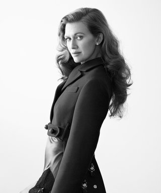 Why Mireille Enos Is the Next Olivia Pope (and The Catch Is Your Next TV Obsession)