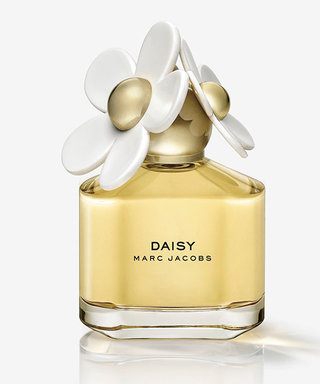 Here's How to Score aMarc Jacobs Perfume in Your Uber Ride
