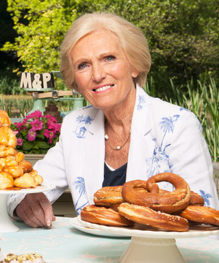 9 Life-Changing Culinary Lessons We Learned from The Great British Bake Off