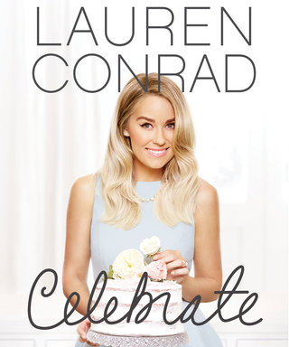 How to Throw an Epic Bachelorette Party, According to Lauren Conrad