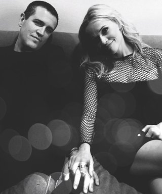 Reese Witherspoon Celebrates Wedding Anniversary With Sweet Instagram Photo