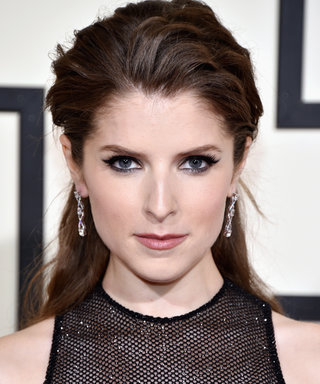 "Anna Kendrick Seeks ""Strapping, Muscular Man"" on Twitter; Kellan Lutz Hilariously Responds to the Pitch Perfect Star"