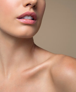 This Is How to Fade Those Dark Spots on Your Skin