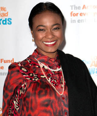 The Fresh Prince of Bel Air's Tatyana Ali Is Pregnant and Engaged