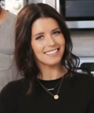 New #AskKat: A Faux Bob How-To with Katherine Schwarzenegger