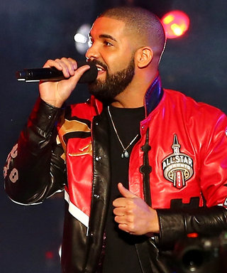 Drake Just Released a Song with Jay Z and Kanye West