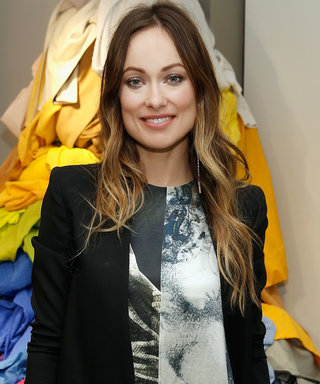 Olivia Wilde Busts the 3 Biggest Myths About Going Green