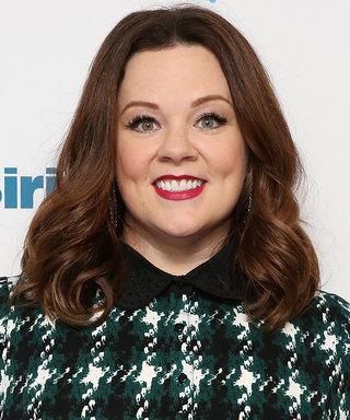 Melissa McCarthy Will Receive the Comedic Genius Honor at the MTV Movie Awards